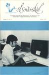 El Servicio Real Volume 12 No 1 (1977)