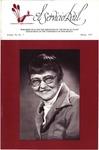 El Servicio Real Volume 10 No 1 (1975)