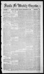 Santa Fe Weekly Gazette, 12-20-1856