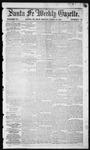 Santa Fe Weekly Gazette, 04-11-1857