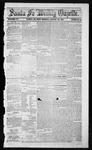 Santa Fe Weekly Gazette, 08-22-1857