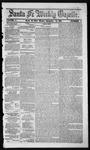 Santa Fe Weekly Gazette, 12-12-1857
