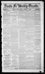 Santa Fe Weekly Gazette, 01-02-1858