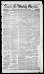 Santa Fe Weekly Gazette, 01-09-1858