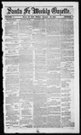 Santa Fe Weekly Gazette, 01-23-1858