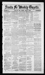 Santa Fe Weekly Gazette, 04-17-1858