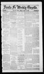 Santa Fe Weekly Gazette, 04-24-1858