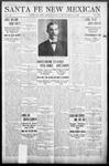 Santa Fe New Mexican, 09-17-1909