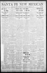 Santa Fe New Mexican, 09-25-1909