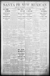Santa Fe New Mexican, 10-29-1909
