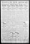 Santa Fe New Mexican, 12-04-1909