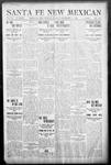 Santa Fe New Mexican, 12-17-1909