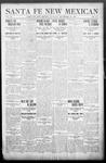 Santa Fe New Mexican, 12-28-1909