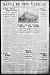 Santa Fe New Mexican, 01-26-1910