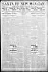 Santa Fe New Mexican, 02-17-1910