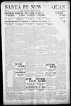 Santa Fe New Mexican, 02-22-1910