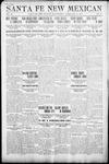 Santa Fe New Mexican, 02-23-1910