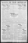 Santa Fe New Mexican, 03-01-1910