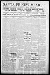 Santa Fe New Mexican, 03-23-1910