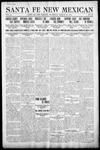 Santa Fe New Mexican, 03-24-1910