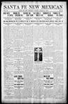 Santa Fe New Mexican, 03-29-1910