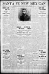 Santa Fe New Mexican, 04-19-1910