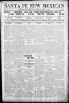 Santa Fe New Mexican, 04-20-1910