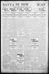 Santa Fe New Mexican, 04-23-1910