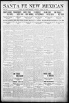 Santa Fe New Mexican, 04-26-1910