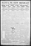 Santa Fe New Mexican, 04-28-1910