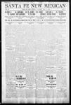 Santa Fe New Mexican, 05-17-1910