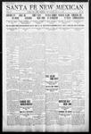 Santa Fe New Mexican, 05-19-1910