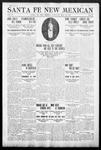 Santa Fe New Mexican, 05-24-1910