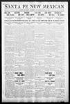 Santa Fe New Mexican, 05-26-1910