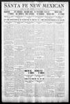 Santa Fe New Mexican, 06-02-1910