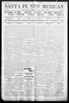 Santa Fe New Mexican, 06-14-1910