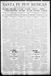Santa Fe New Mexican, 06-15-1910