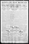 Santa Fe New Mexican, 06-16-1910