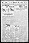 Santa Fe New Mexican, 06-18-1910