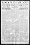 Santa Fe New Mexican, 06-20-1910