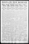 Santa Fe New Mexican, 06-21-1910