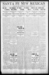 Santa Fe New Mexican, 06-22-1910