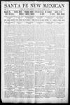 Santa Fe New Mexican, 06-23-1910