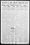 Santa Fe New Mexican, 06-24-1910