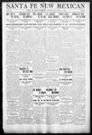 Santa Fe New Mexican, 07-13-1910