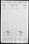 Santa Fe New Mexican, 07-14-1910