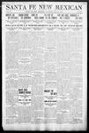 Santa Fe New Mexican, 07-16-1910