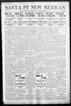 Santa Fe New Mexican, 07-20-1910