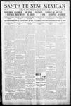 Santa Fe New Mexican, 08-04-1910