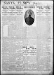 Santa Fe New Mexican, 09-17-1910